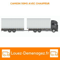 image Camion 110