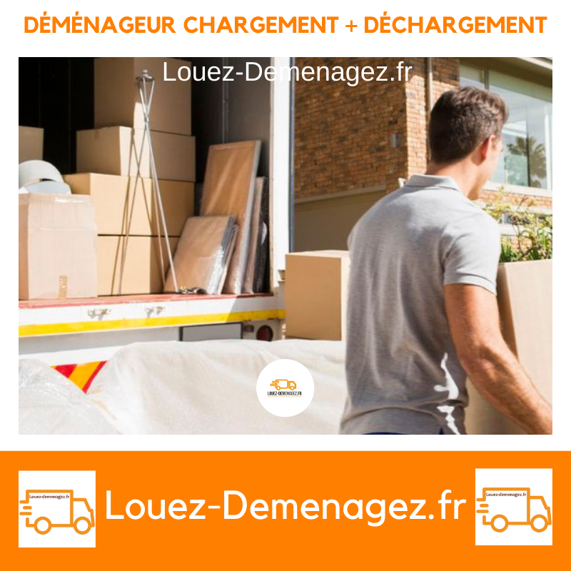 image du produit Demenageur-supplementaire