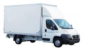 location utilitaire 20 m3 avec chauffeur pour demenager moins cher la solution de transport. Black Bedroom Furniture Sets. Home Design Ideas