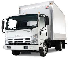 location camion de d m nagement de 40 m3 avec conducteur pour d m nager moins cher. Black Bedroom Furniture Sets. Home Design Ideas