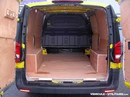 louer une fourgonnette 5m3 avec chauffeur pour d m nager moins cher partout en france. Black Bedroom Furniture Sets. Home Design Ideas