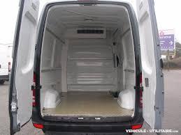 location de camion de 12m3 avec chauffeur. Black Bedroom Furniture Sets. Home Design Ideas