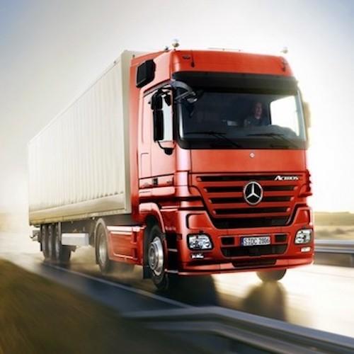 Location de camion 60m3 avec conducteur partout en france pour d m nagement - Location de camion de demenagement ...