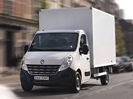 d tails dimensions et caract ristiques des camions avec. Black Bedroom Furniture Sets. Home Design Ideas