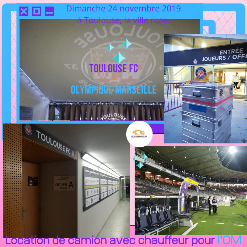 location utilitaire toulouse om